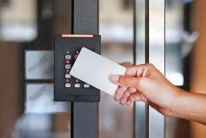 Access Control Security in Atlanta, Marietta, McDonough, Smyrna, Stockbridge, and Stonecrest, GA