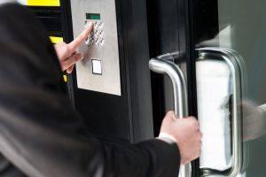 Access Control Security in Atlanta, GA