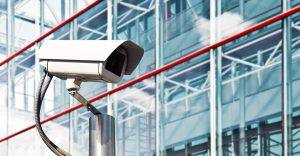 Business Security Systems of Sandy Springs