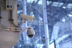 Video Surveillance Systems in McDonough, GA